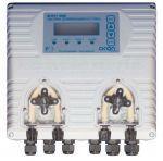 Станция дозирования и контроля pH Акон JUNIOR до 250 м3