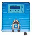 Станция дозирования и контроля Акон MONOJUNIOR-pH до 250 м3